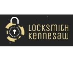 At Locksmith Kennesaw you can find a variety of solutions