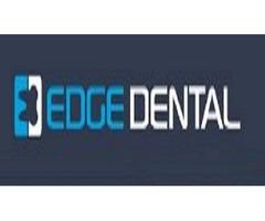 Cosmetic Dental Bridge Treatment