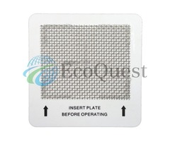 Use Ozone Plates for Air Purifiers