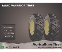 ROAD WARRIOR TIRES, wholesale Truck Tires