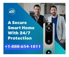 Top (5) Home Security Systems | Best Home Security Systems