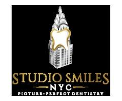 Best Teeth Bleaching Near Me Manhattan