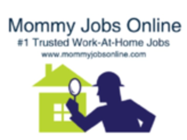 MJOL Data Entry Form Submitter / Work From Home Jobs | free-classifieds-usa.com