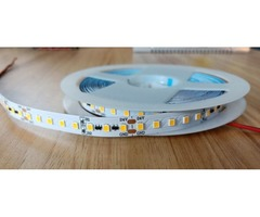 160lm/w SMD 2835 High Efficiency led strips | free-classifieds-usa.com