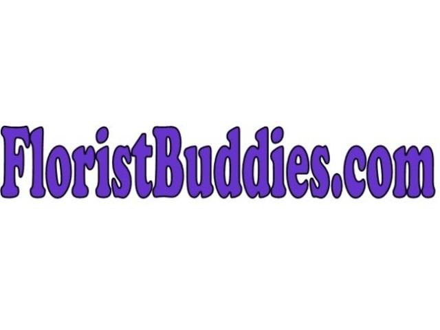 Harrisburg Florist - Florist Buddies | free-classifieds-usa.com