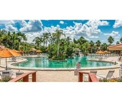 Falling Waters Vacation Rentals Naples Fl.