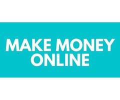 Make $200-$1000 per day!