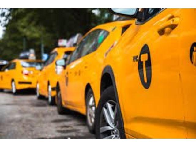 Taxis en grand prairie tx en español   free-classifieds-usa.com
