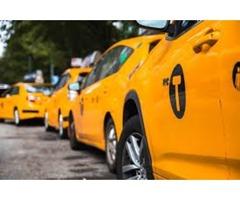 Taxis en grand prairie tx en español