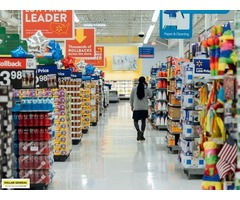 Dollar General Coupons: Beneficial for Savings