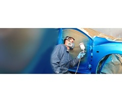 Auto Repair Centers in NY