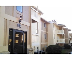 1, 2, & 3 Bedroom apartment in Wichita KS
