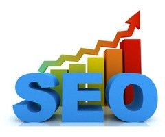 SEO & Lead Generation Services Honolulu | Social Media Services