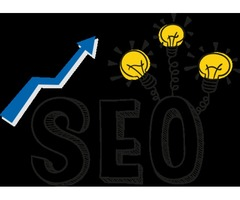 We Provide The Best Seo Services in Fort Myers. | free-classifieds-usa.com