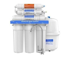 Best Drinking Water Filter and Purifier in San Diego USA | Hometechsd