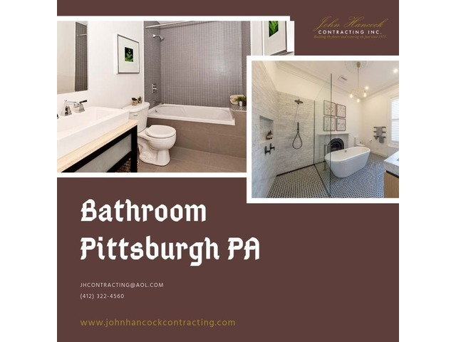 Bathroom remodels completed | free-classifieds-usa.com