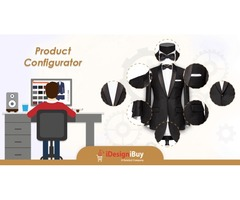 Product Configurator | Product Design Software