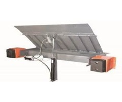 Are you looking for the best leading bay dock levelers in Baltimore?