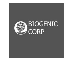 Non-invasive sub-clinical devices by Biogenic Corp