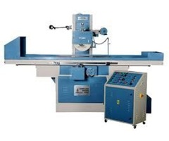 Grinding machine service and Surface grinding machine in usa