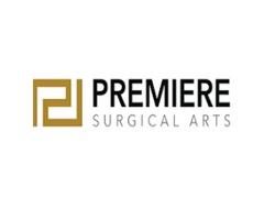 Best Laser Liposuction in Houston, TX