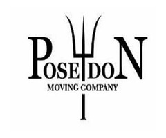 Reliable and Affordable Moving Service from Boston to NY
