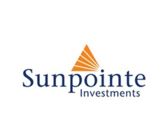 Sunpointe Investments