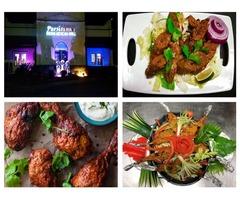 Persis Columbia - Best Indian Food Restaurant in Columbia
