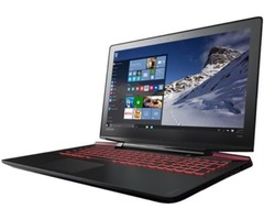 "Lenovo Ideapad Flagship 17.3"" FHD i7 Quad-Core Laptop"