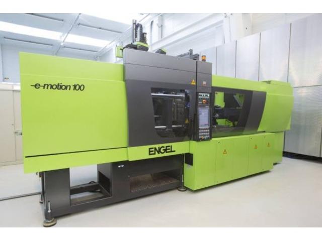Used Nissei Injection Molding Machines | free-classifieds-usa.com