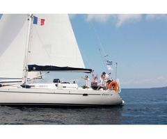 Sailing Experience Like Never Before At Affordable Prices