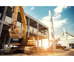 Commercial Building Inspector Long Island