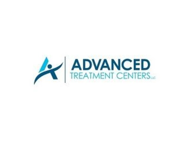 Advanced Treatment Centers | free-classifieds-usa.com