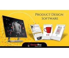 Product Customization Software in USA   iDesigniBuy