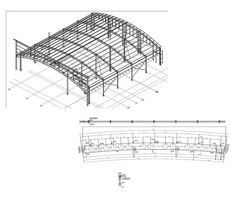 CAD Drafting Services - Silicon Outsourcing