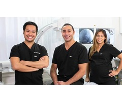 Pain Management Doctors In NYC