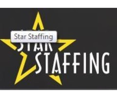Staffing Agency in Sacramento