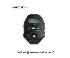 PTS Diagnostics 3060 - PTS Detect Cotinine - MedTek