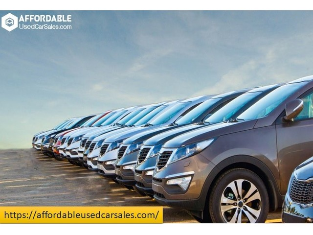 Wallet friendly |New and Used Subaru Dealers in CA | free-classifieds-usa.com