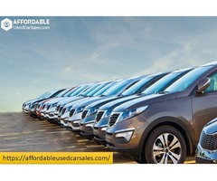 Wallet friendly |New and Used Subaru Dealers in CA