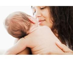 Newborn care, Newborn child care and Newborn baby health care