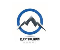 Leading Insurance Companies In Utah