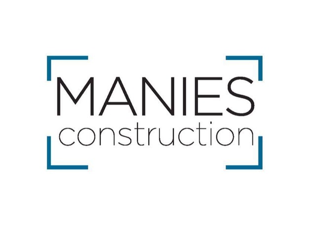 Manies Construction-Remodeling Experts | free-classifieds-usa.com