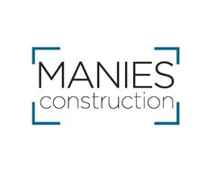 Manies Construction-Remodeling Experts