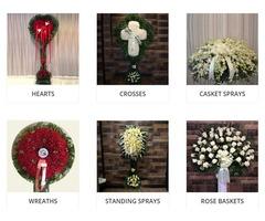 Florist in Staten Island