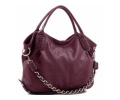 Camo accessories for her | free-classifieds-usa.com