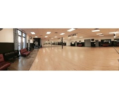 Dance Studio Rental North Dallas | free-classifieds-usa.com
