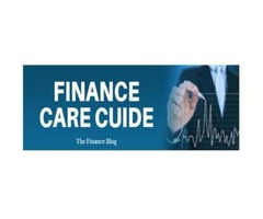Personal Finance Blog for Guest Post