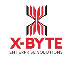 Top Rated Mobile App Development Services Provider Company in USA   X-Byte Enterprise Solutions
