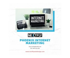 Phoenix Internet Marketing